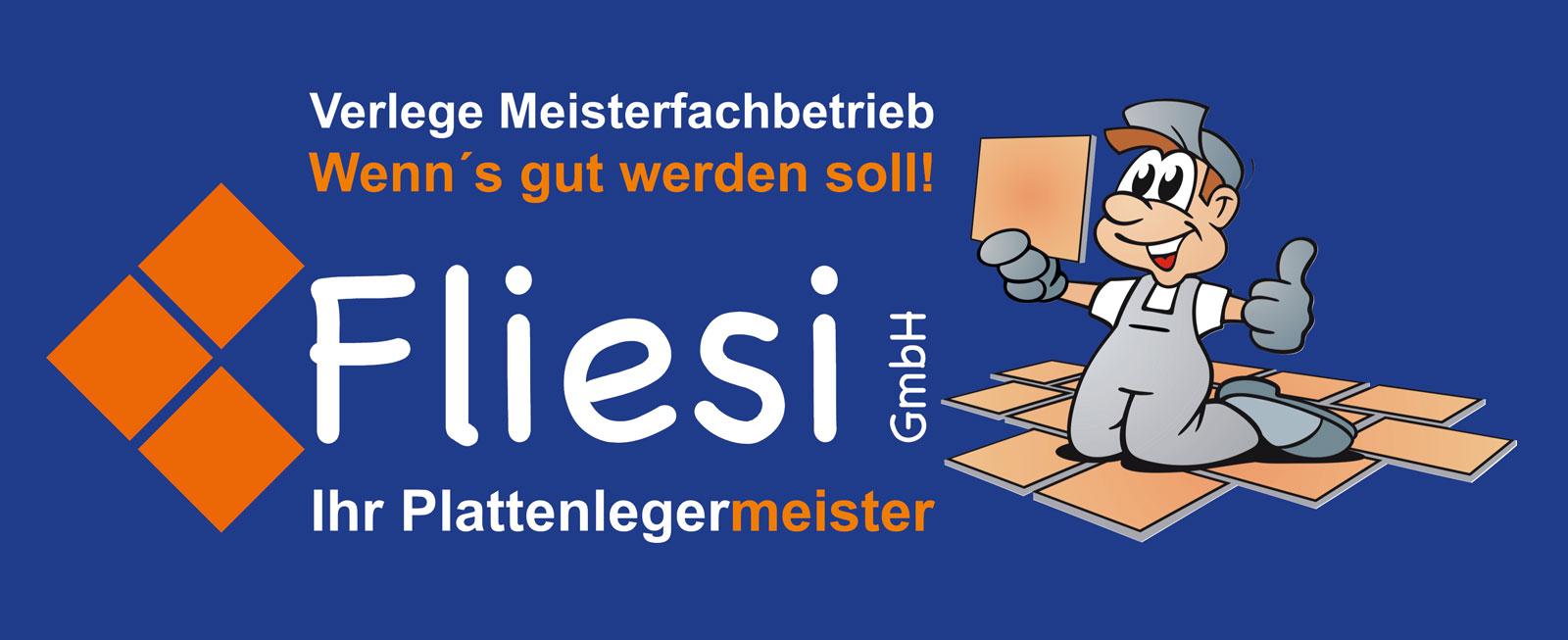 Fliesi GmbH – Ihr Profi für Plattenbeläge in Herisau